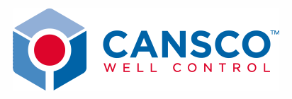 Cansco Well Control