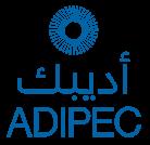 adipec_logo (thumb)